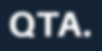 Cropped QTA Logo.PNG