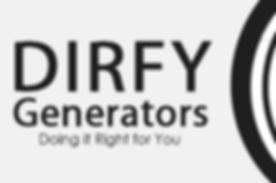 dirfy_generators BW.jpg