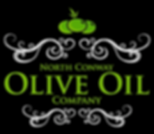 NC-Olive-Oil-logo-Reverse.png