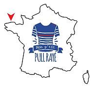 France mon p'tit pull rayé.jpg