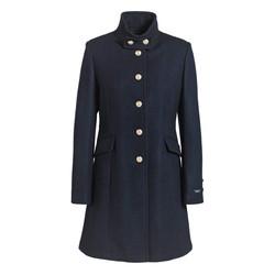 dalmard-marine-brighton-manteau-femme