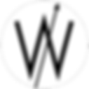 wynwood shipping logo