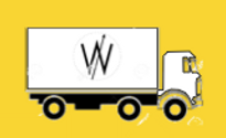 Truck3.png