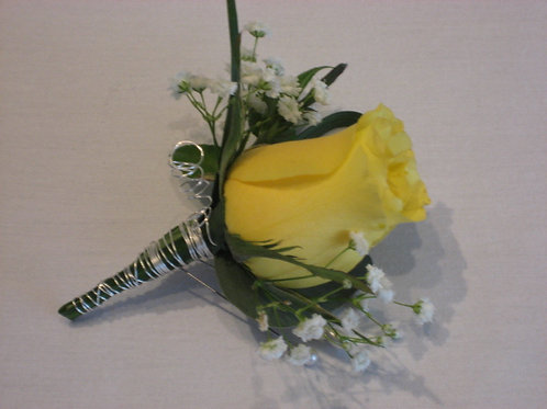 Boutonniere (WE 011)