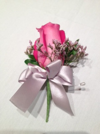 Boutonniere (WE 010)