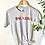 Thumbnail: LIMITED EDITION Rad T-shirt