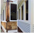 wood rot.jpg