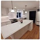 kitchen2019.PNGwebsite.jpg