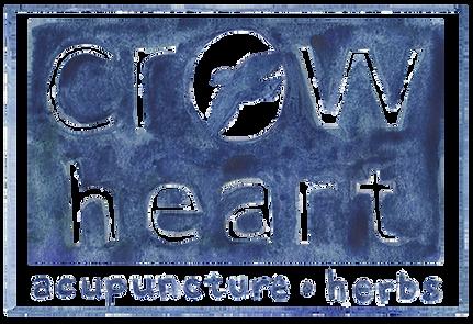 CrowHeart_TextLogo_Web.png