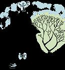 東京 中野 カウンセリング カウンセラー 臨床心理士 女性 子ども 家族 仕事 悩み 心理 相談