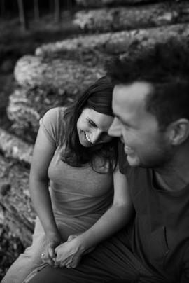 Jeroen+Celine09-2.jpg