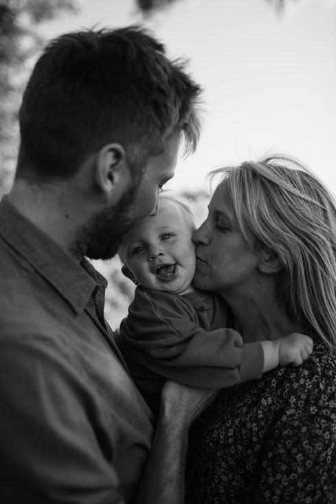 Familyshoot09-2.jpg