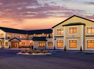 ard-ri-house-hotel.jpg