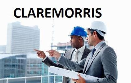 Claremorris.jpg