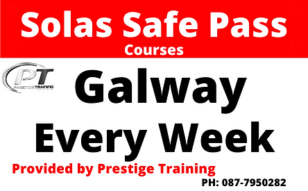Safe Pass Training Galway .png