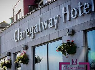 safe pass claregalway