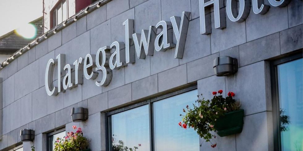 Safe Pass Claregalway Notification Register (1)