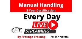 Manual Handling Online.png