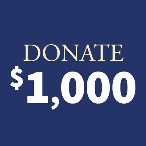 Virtual Band Donation