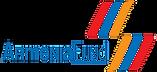 Armeniafund-Logo.png