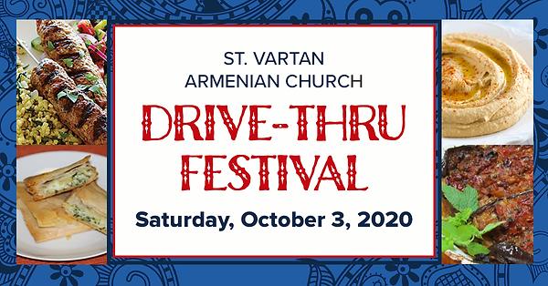 drive-thru-festival.png