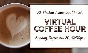 virtual-coffee-hour_9-20.png