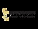 smythe-logo-gold-foil.png