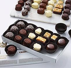 5-column-chocolate-314x300.jpg