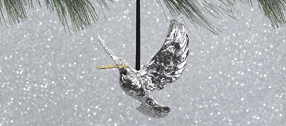 headers_holiday_1542x682.png