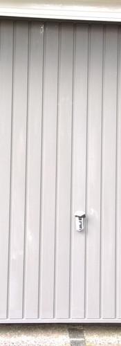 Painting garages (2).jpg