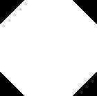 Crossness-Logo-dark.png
