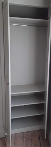 Building wardrobes (2).jpg