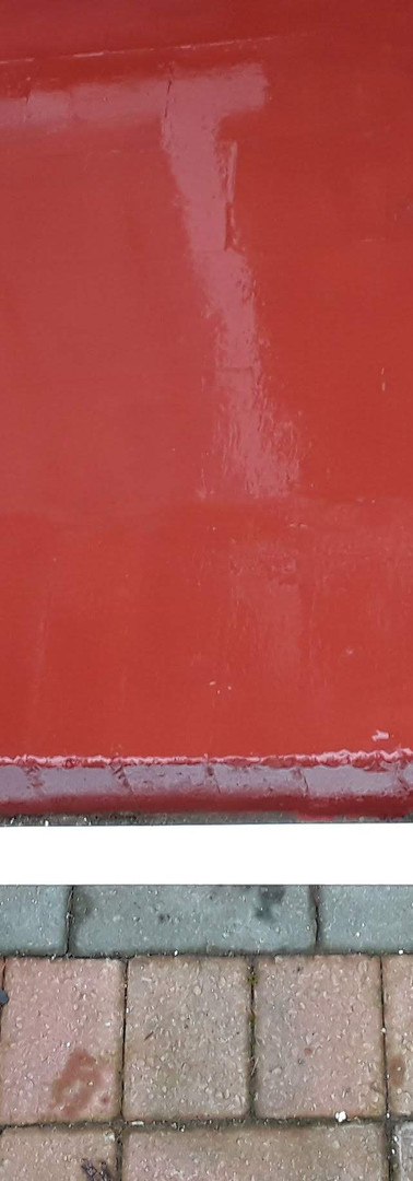 Painting red step (3).jpg