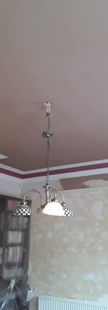 Plastering  ceiling (7).jpg
