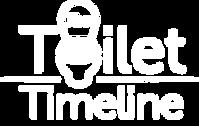 TT-logo-dark.png