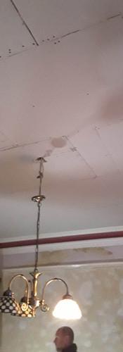 Plastering  ceiling (2).jpg