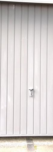 Painting garages.jpg