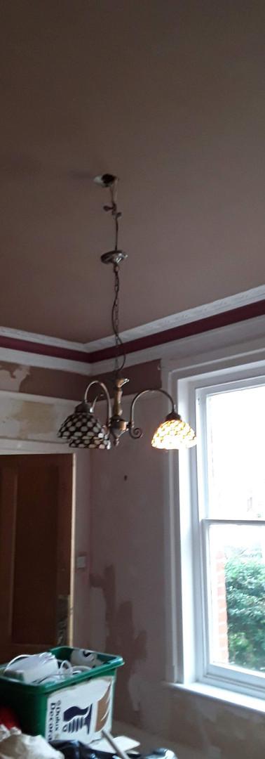 Plastering  ceiling (6).jpg