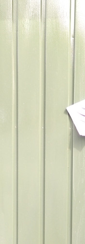 Painting garages (4).jpg