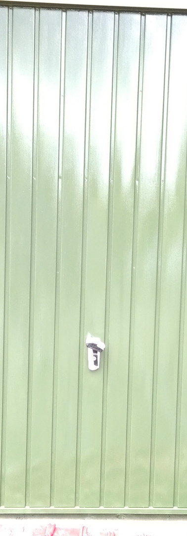 Painting garages (3).jpg