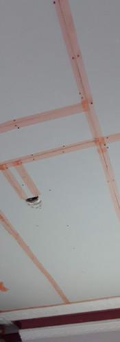 Plastering  ceiling (4).jpg