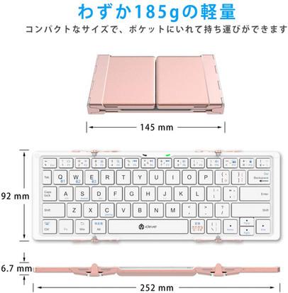 71C08L06N1L._AC_SL1500_.jpg