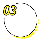 3 (1).png