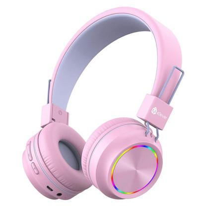 pink BTH03.jpg