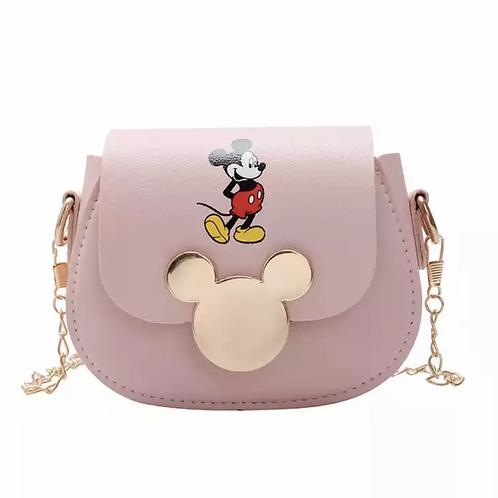 Disney Minnie Purse