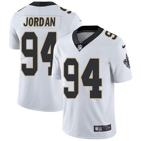 Jordan Elite Vapor Jersey