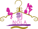 SJ hanger Logo.png