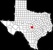 2000px-Map_of_Texas_highlighting_Llano_C