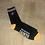 Thumbnail: Saints 4 Stripe Socks
