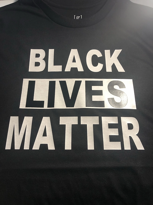 BLM Adults